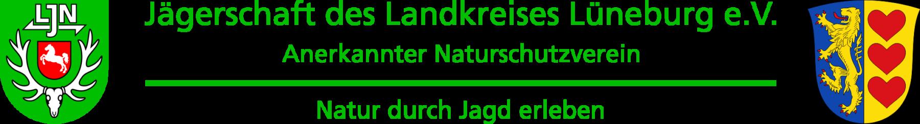 AG Junge Jäger: Drückjagd-Seminar II